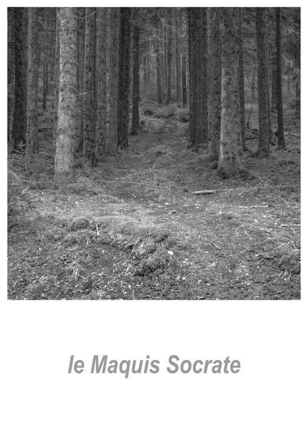 le Maquis Socrate 1.1w.jpg
