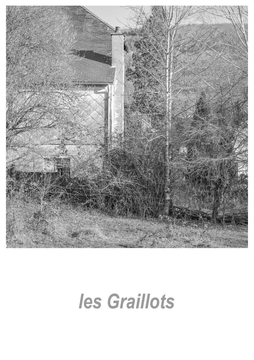les Graillots 1.1w.jpg