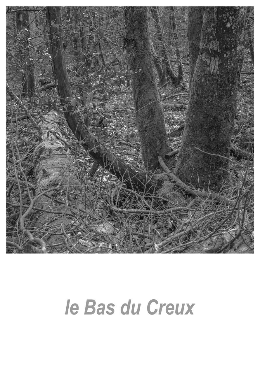 le Bas du Creux 1.4w.jpg