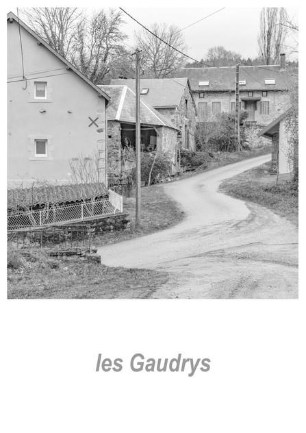 les Gaudrys 1.6w.jpg