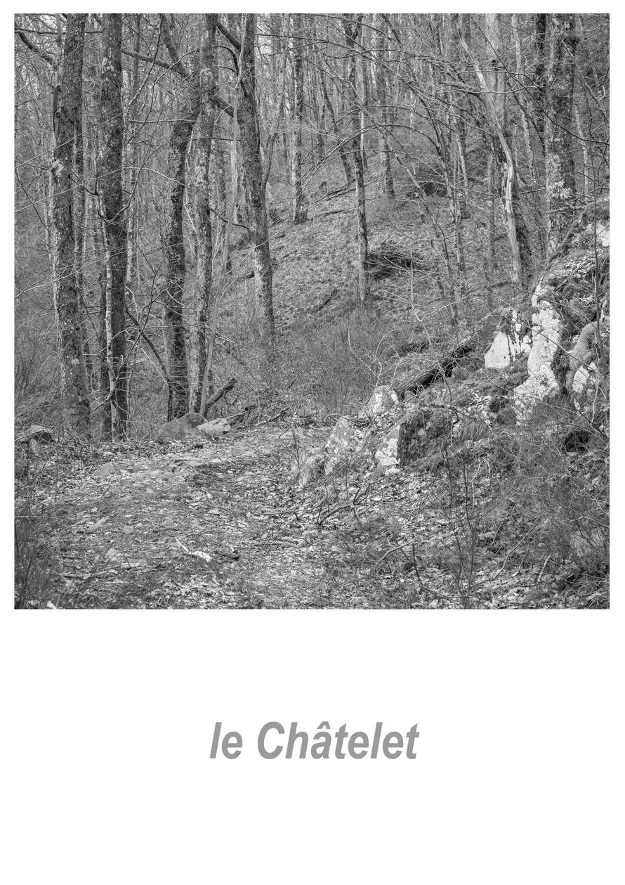 le_Châtelet_1.5w.jpg
