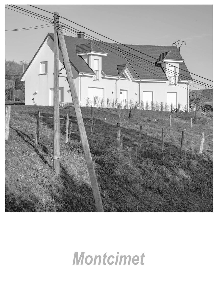 Montcimet 1.15w.jpg