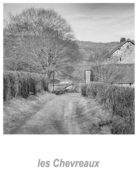 les Chevreaux 1.2w.jpg