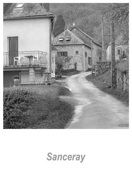 Sanceray 1.3w.jpg
