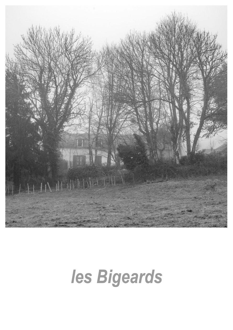 les Bigeards 1.11w.jpg