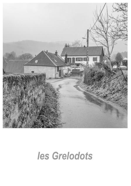 les Grelodots 1.4w.jpg