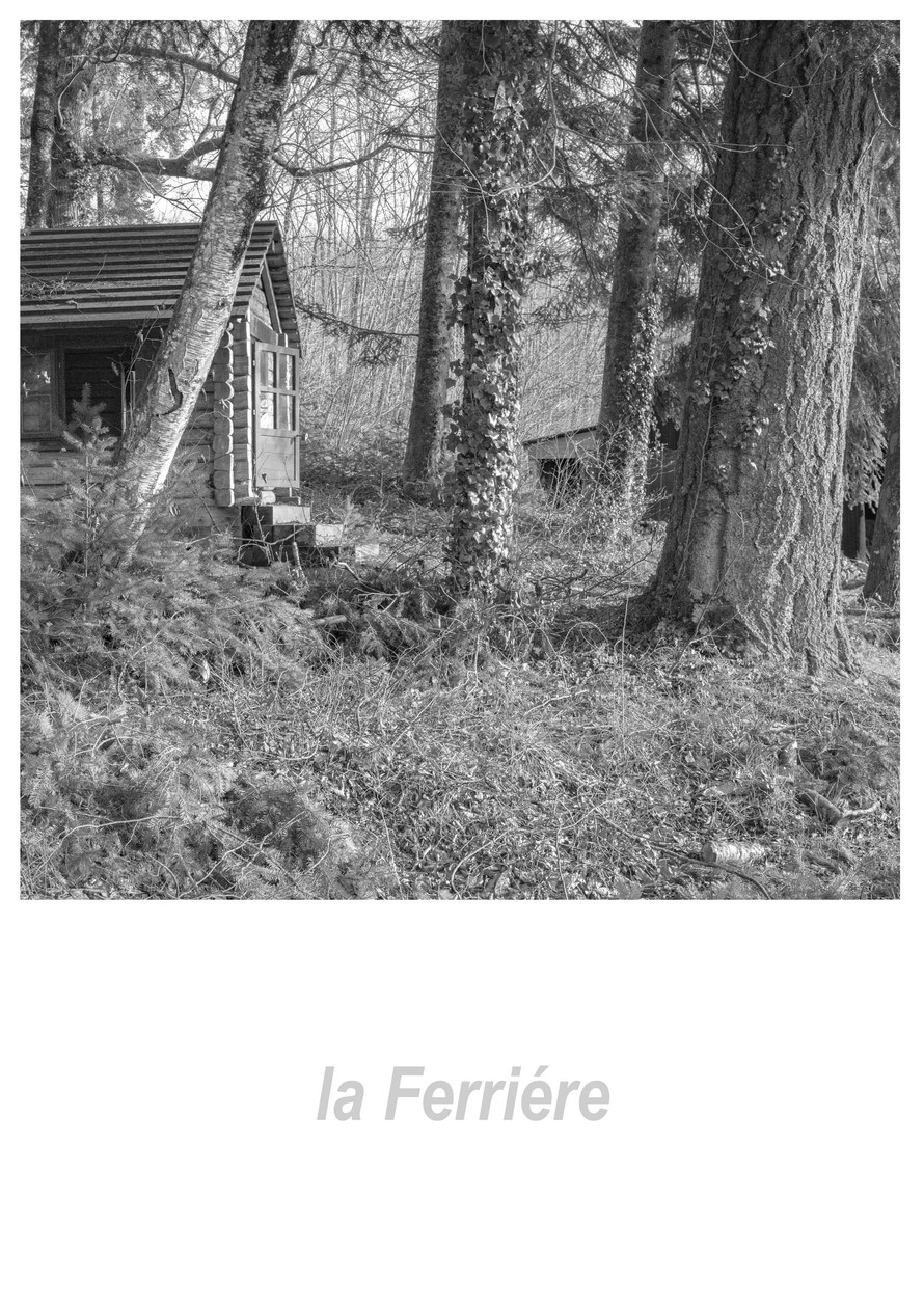la_Ferriére_1.5w.jpg