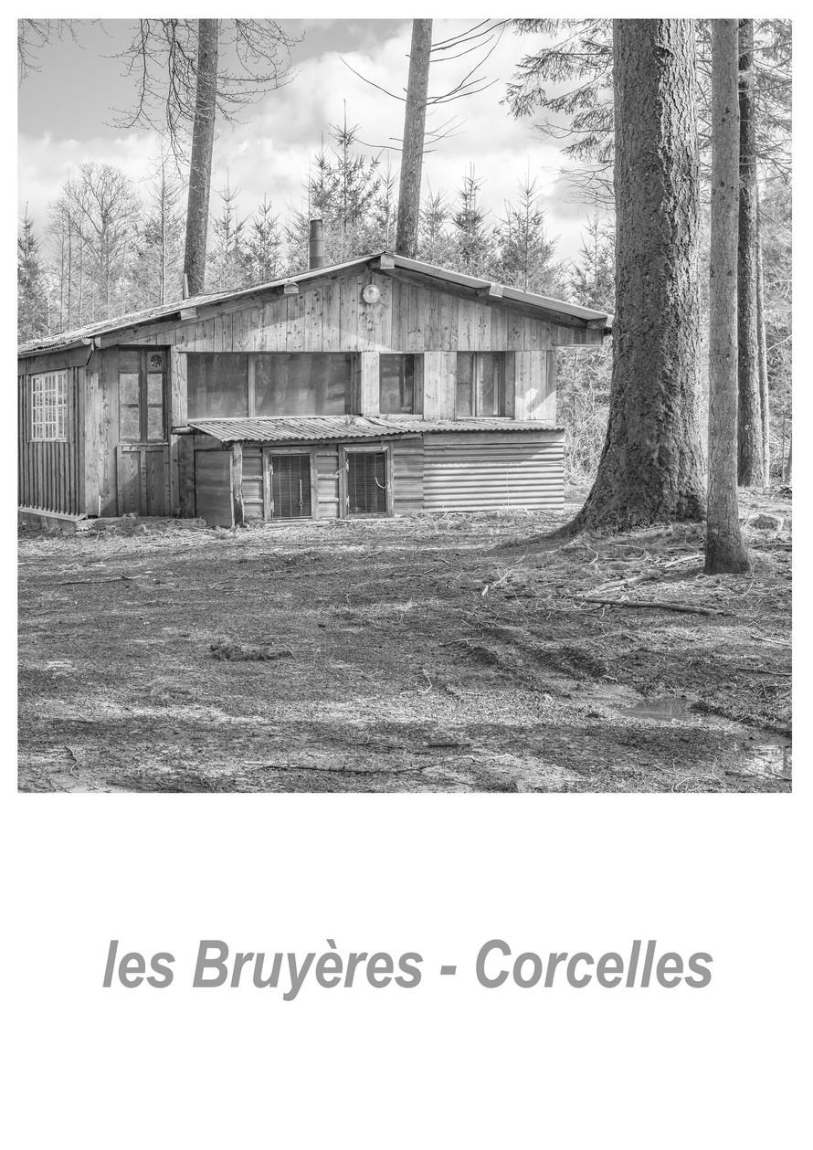 les_Bruyéres_-_Corcelles_1.3w.jpg