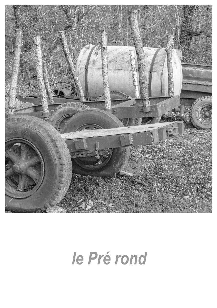 le_Pré_rond_1.5w.jpg