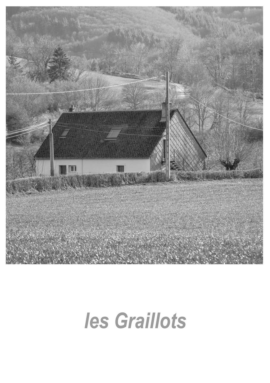 les Graillots 1.3w.jpg