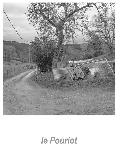 le Pouriot 1.2w.jpg