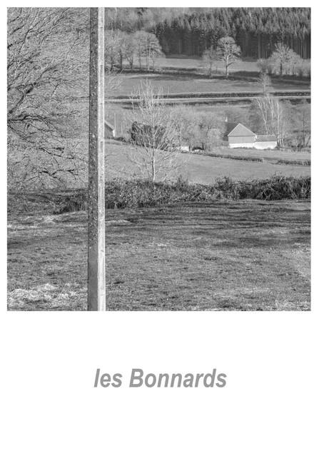 les Bonnards 1.1w.jpg