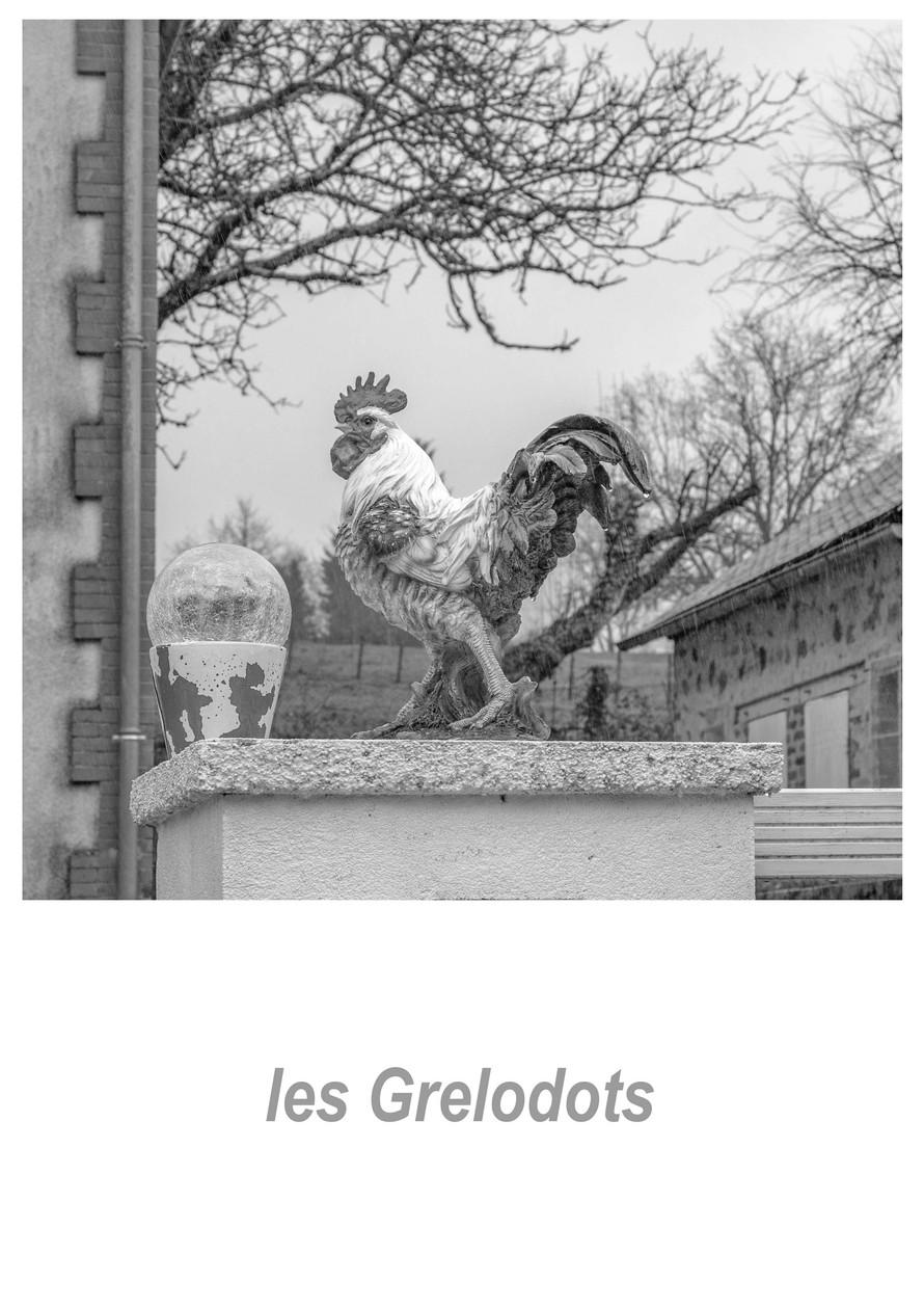 les Grelodots 1.3w.jpg