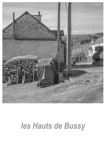 les Hauts de Bussy 1.3w.jpg