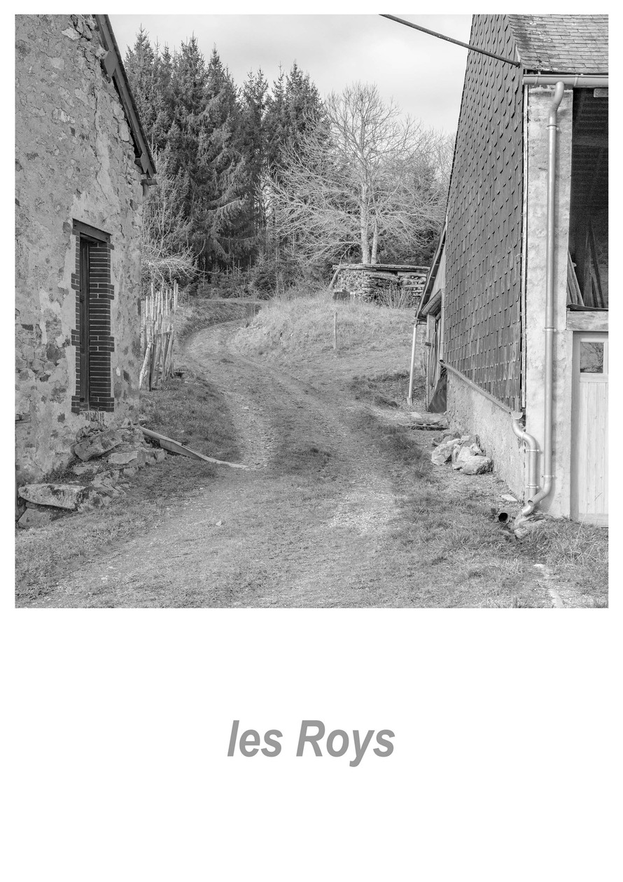 les Roys 1.11w.jpg