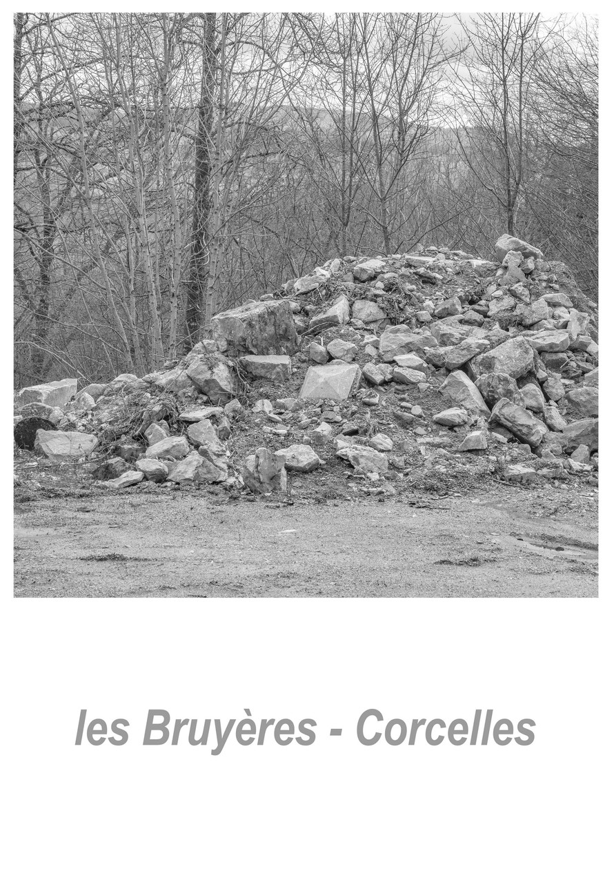 les_Bruyéres_-_Corcelles_1.1w.jpg