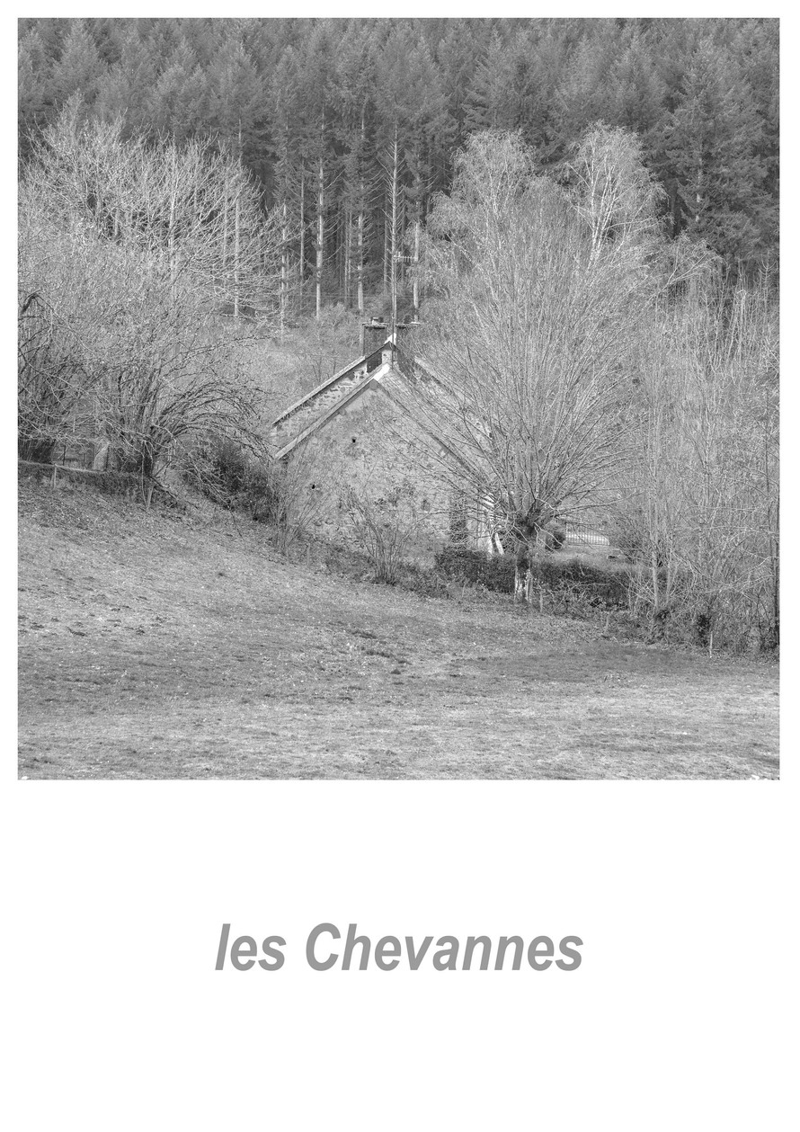 les Chevannes 1.1w.jpg