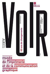 Musee-imprimerie-affiche-50-ans.jpg