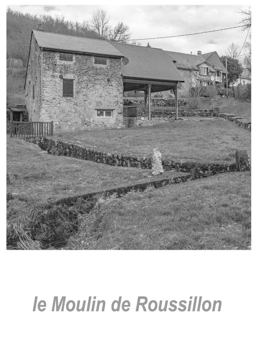 le Moulin de Roussillon 1.5w.jpg