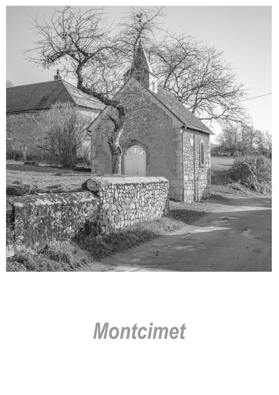 Montcimet 1.5w.jpg