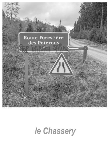 le Chassery 1.1w.jpg