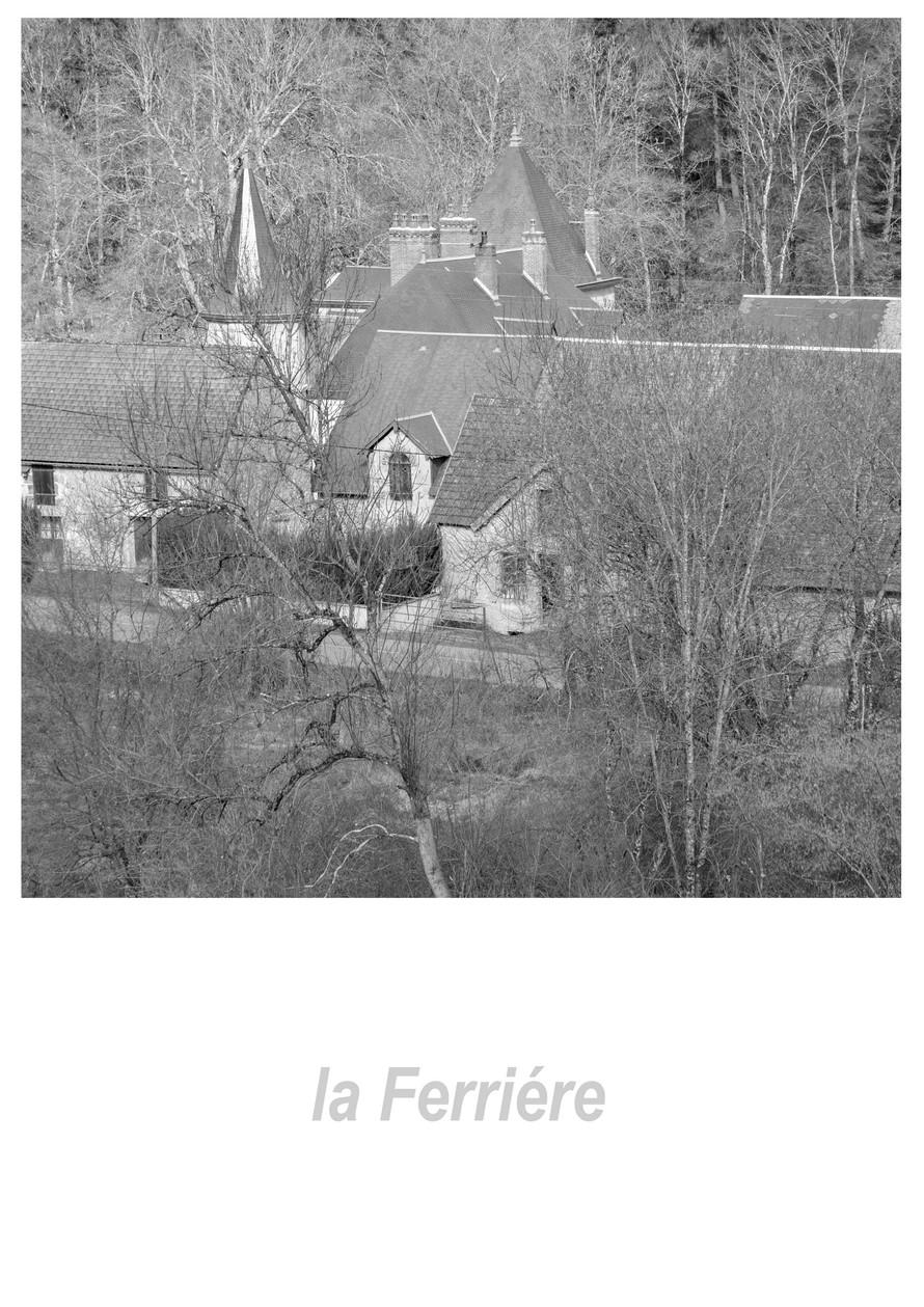 la_Ferriére_1.2w.jpg