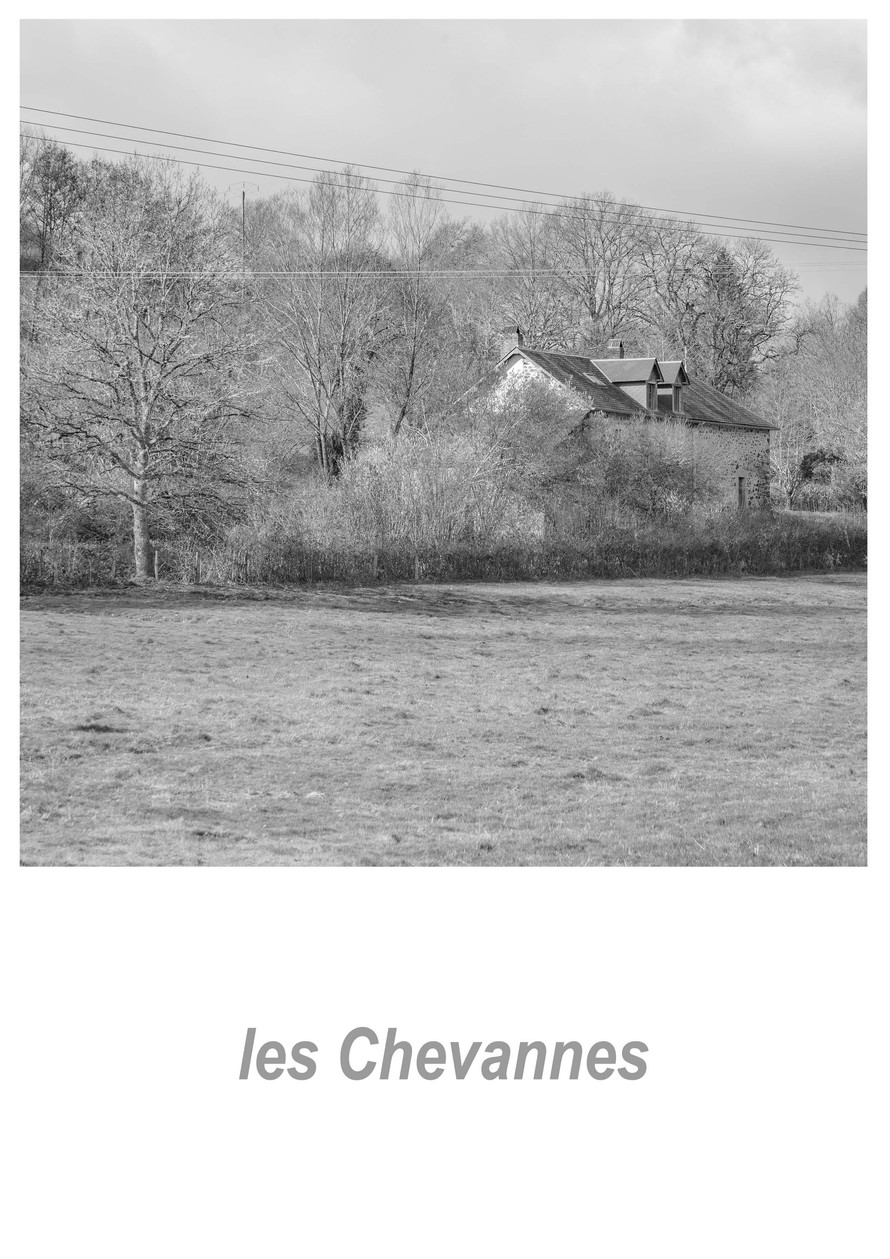 les Chevannes 1.5w.jpg