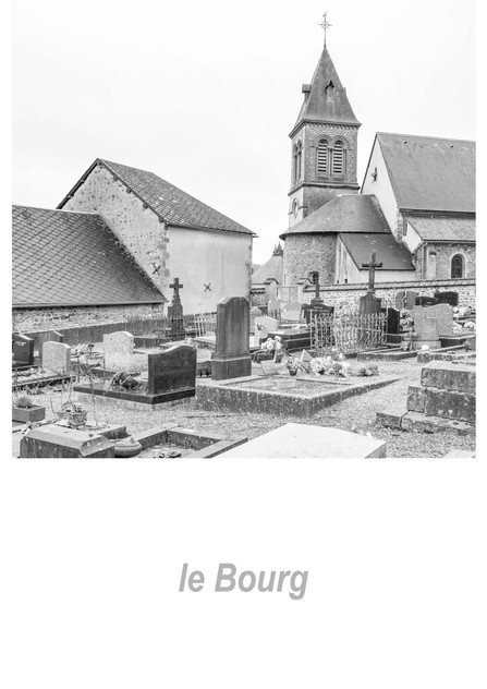 le Bourg 1.4w.jpg