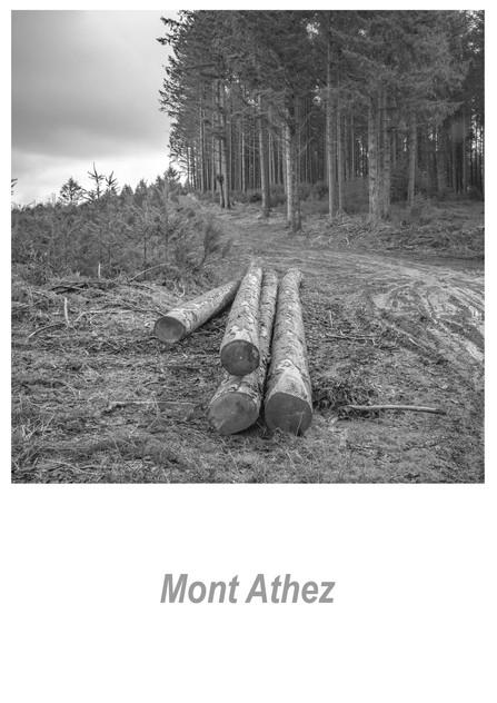 Mont Athez 1.2w.jpg