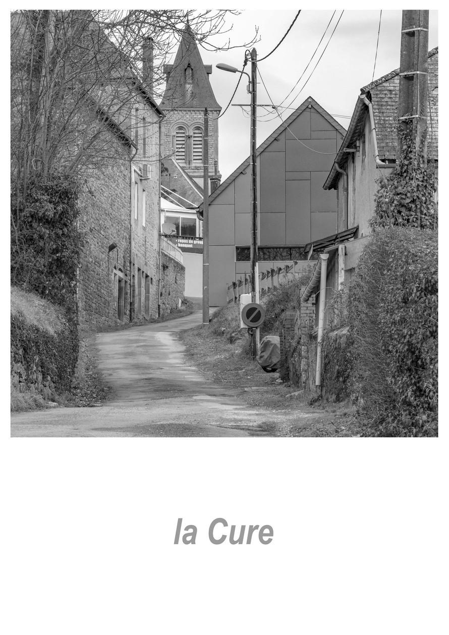 la Cure 1.2w.jpg