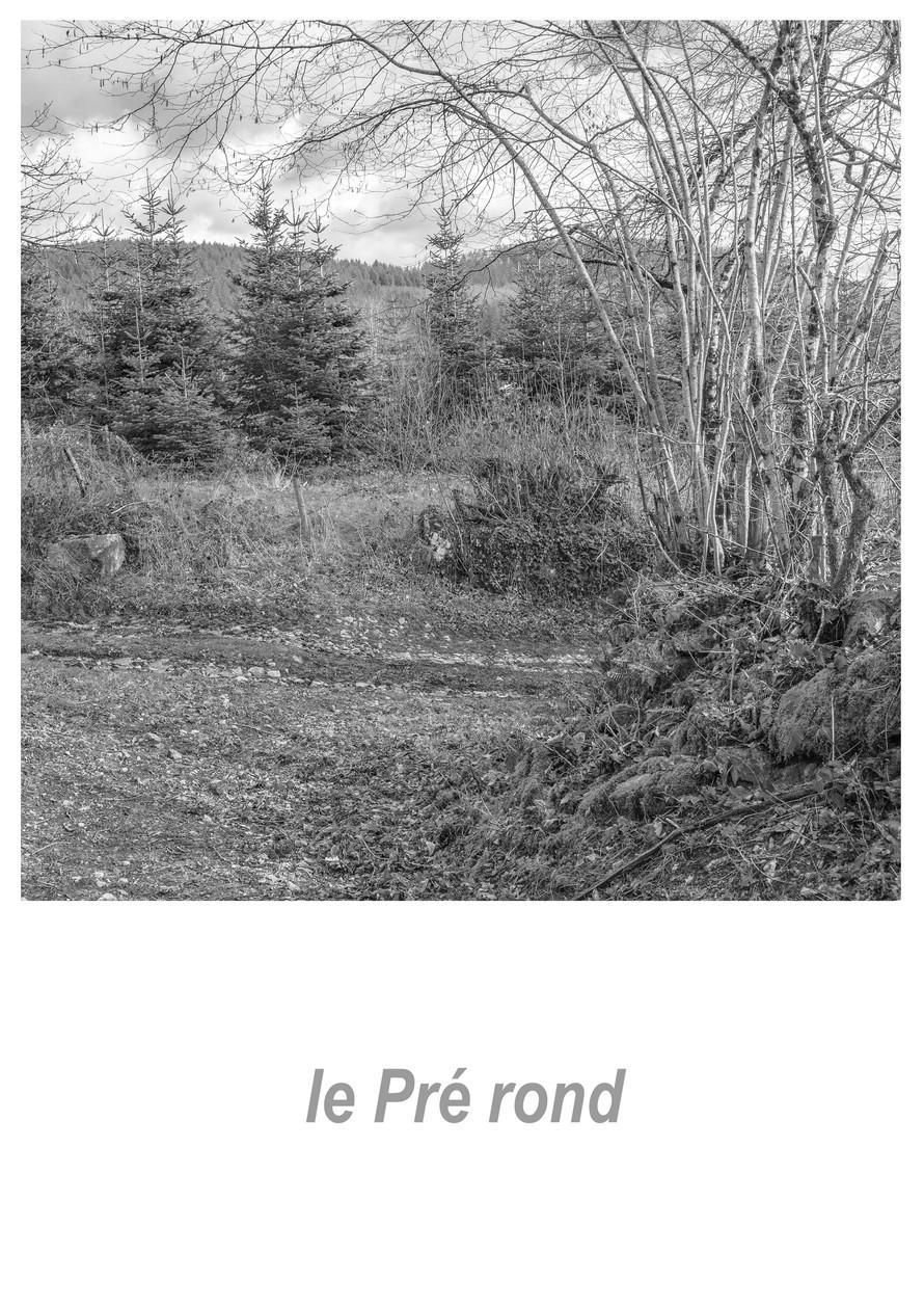 le_Pré_rond_1.11w.jpg