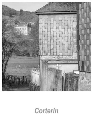 Corterin 1.1w.jpg
