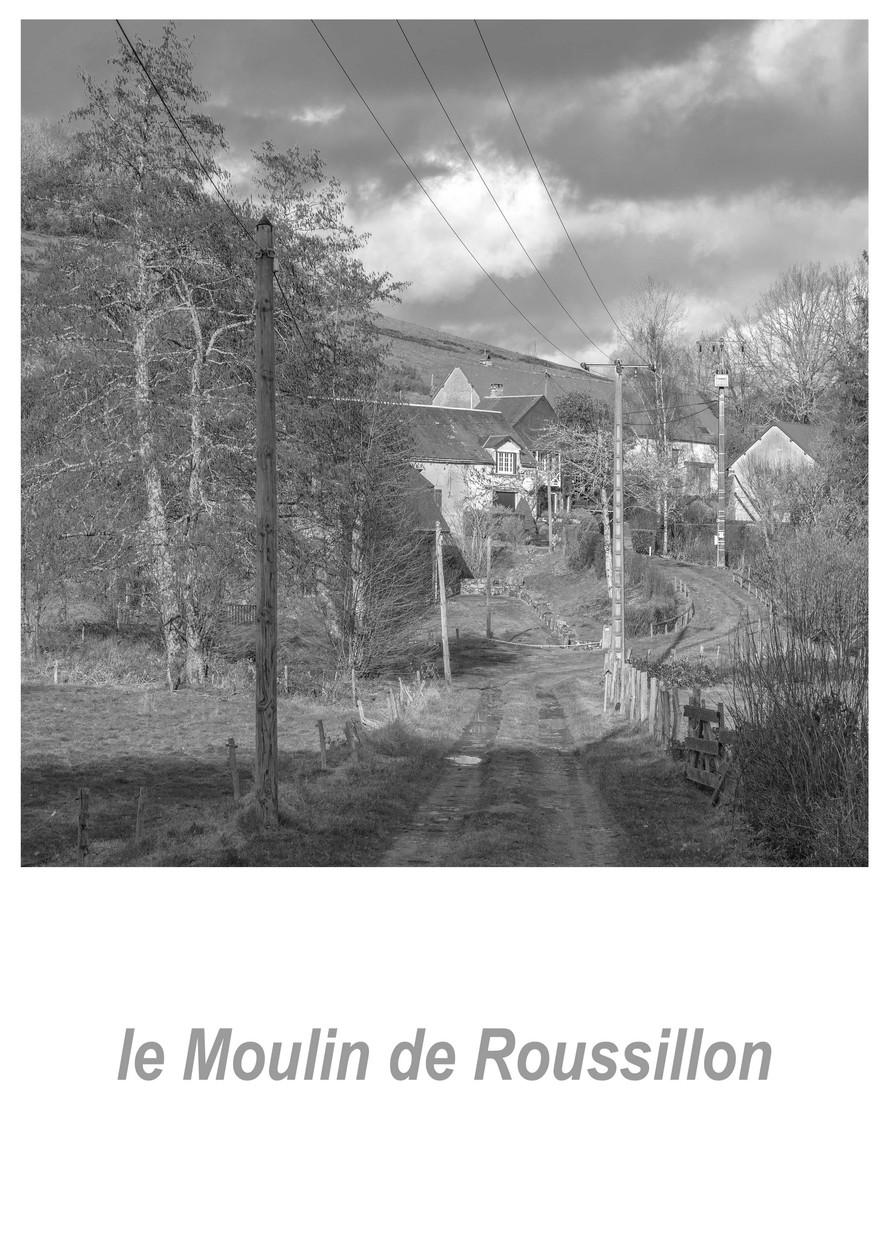 le Moulin de Roussillon 1.2w.jpg
