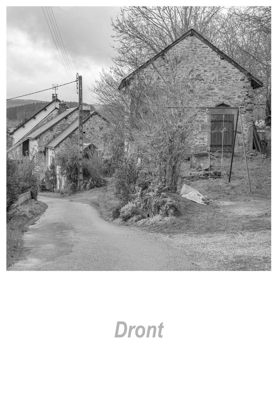 Dront 1.14w.jpg