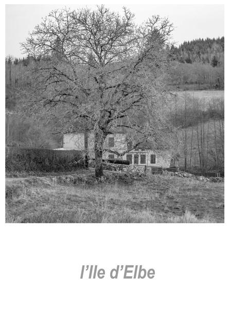 l'Ile d'Elbe 1.5w.jpg