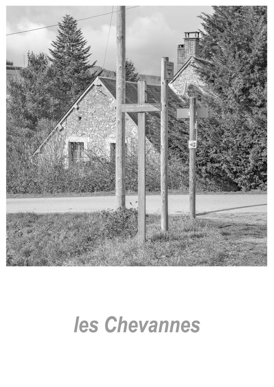 les Chevannes 1.8w.jpg