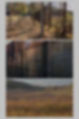 Planche 18.2w.jpg