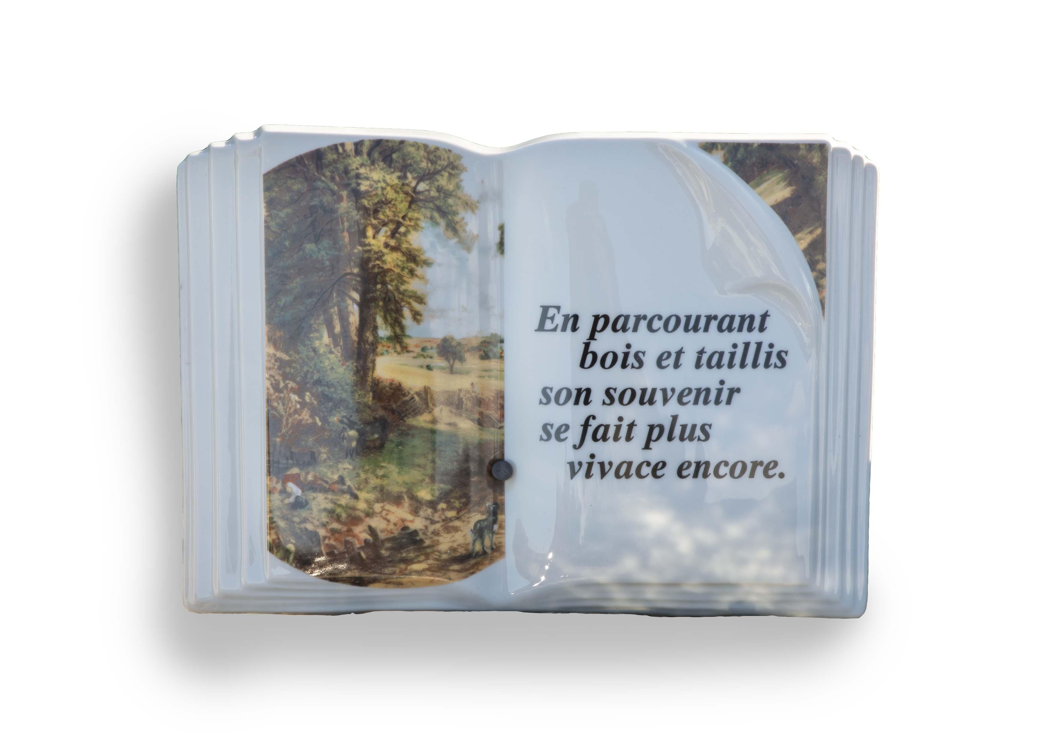 Paysages_éternels_11w