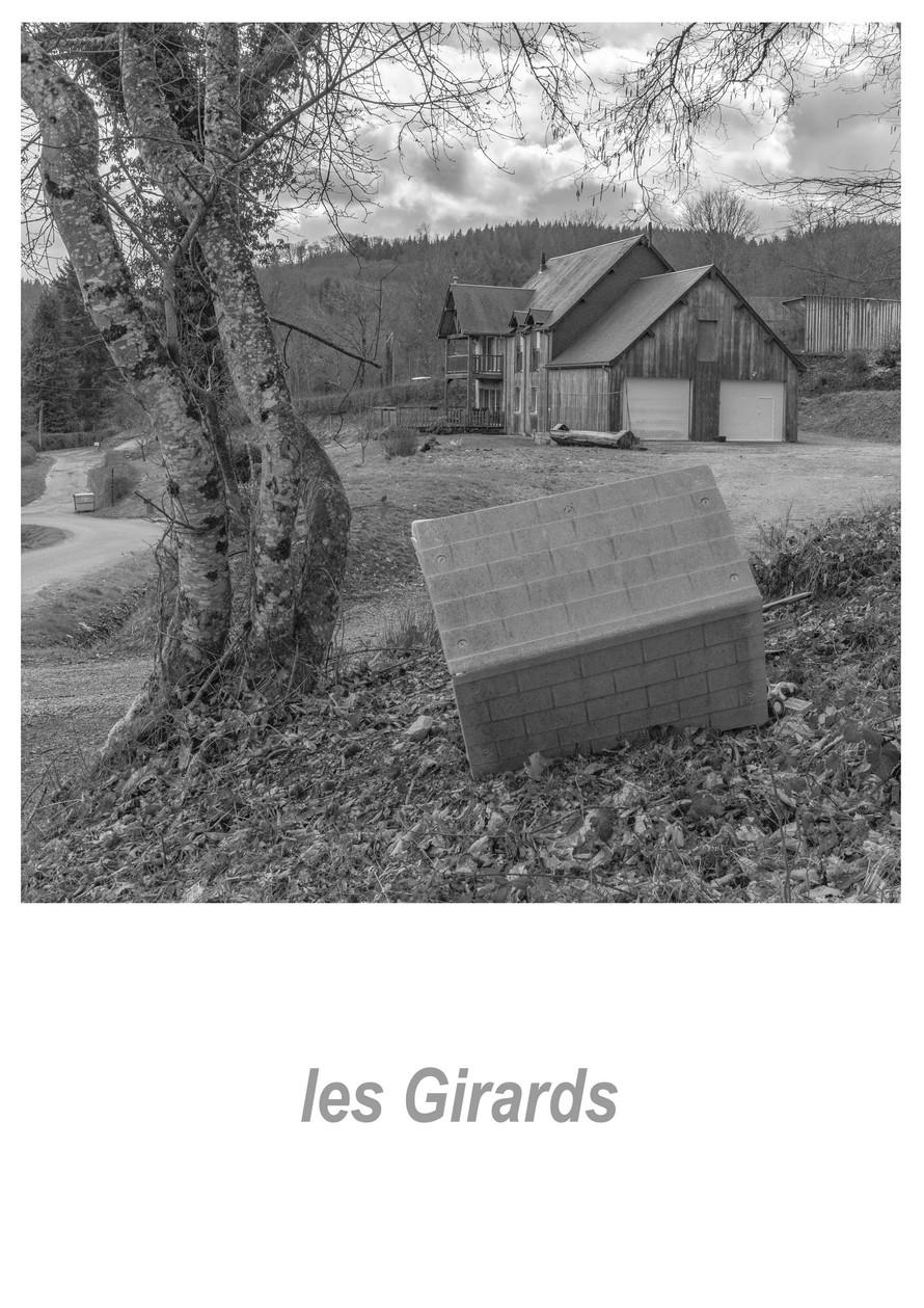 les Girards 1.6w.jpg