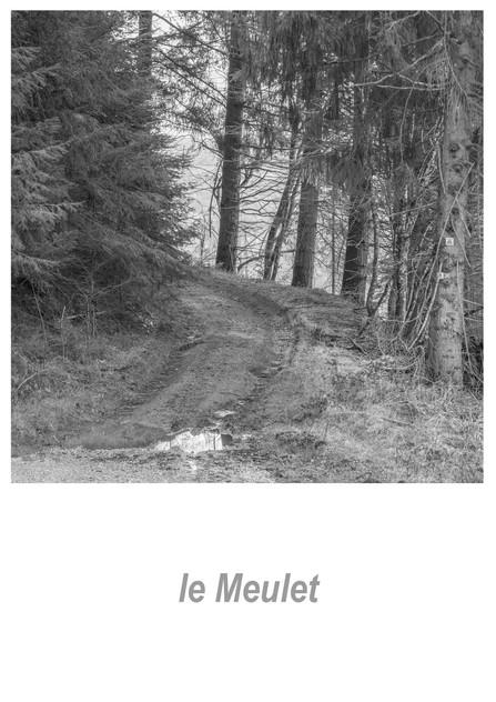 le Meulet 1.8w.jpg