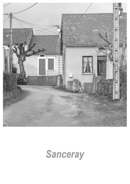 Sanceray 1.1w.jpg