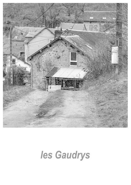 les Gaudrys 1.3w.jpg