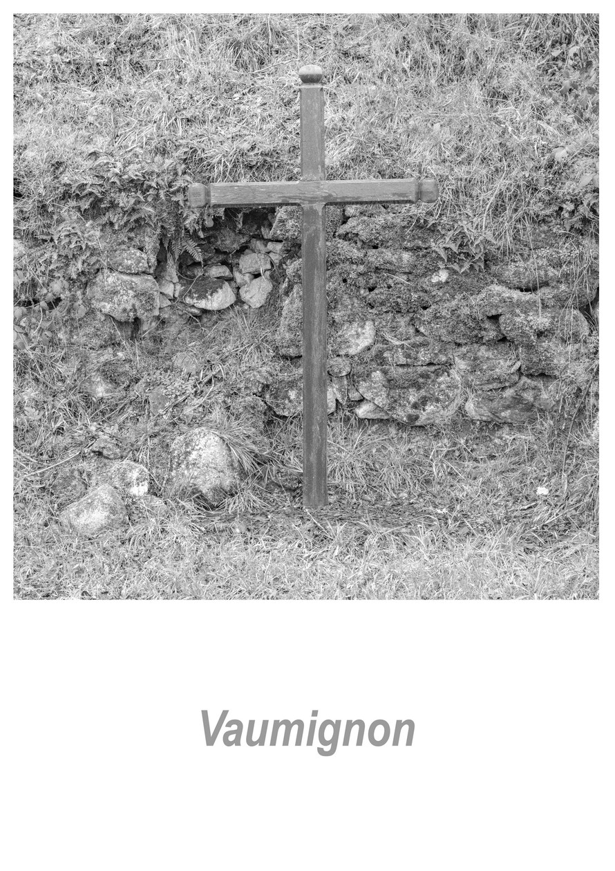Vaumignon 1.8w.jpg