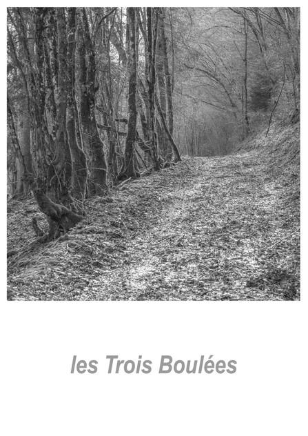 les_Trois_Boulées_1.11w.jpg