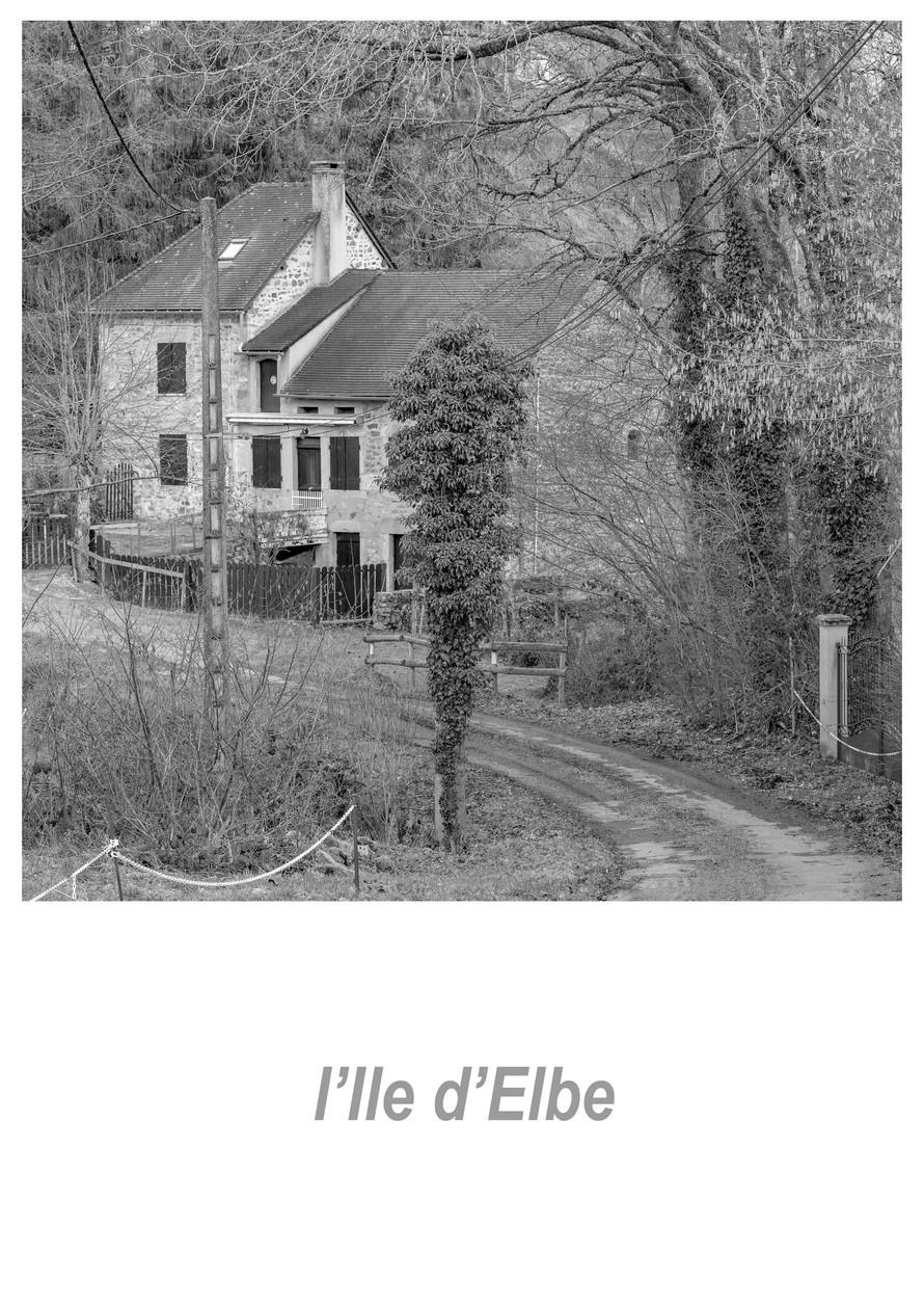 l'Ile d'Elbe 1.6w.jpg