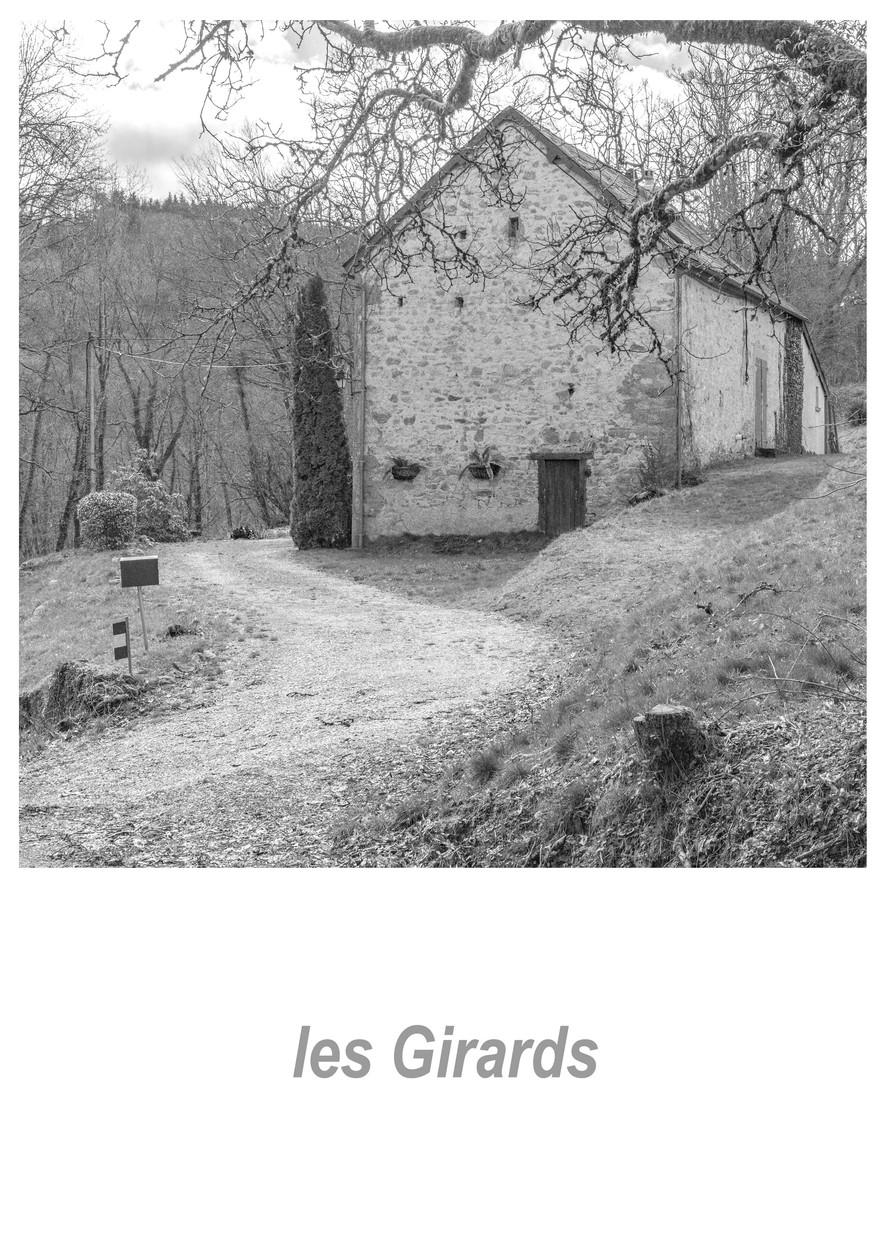 les Girards 1.1w.jpg
