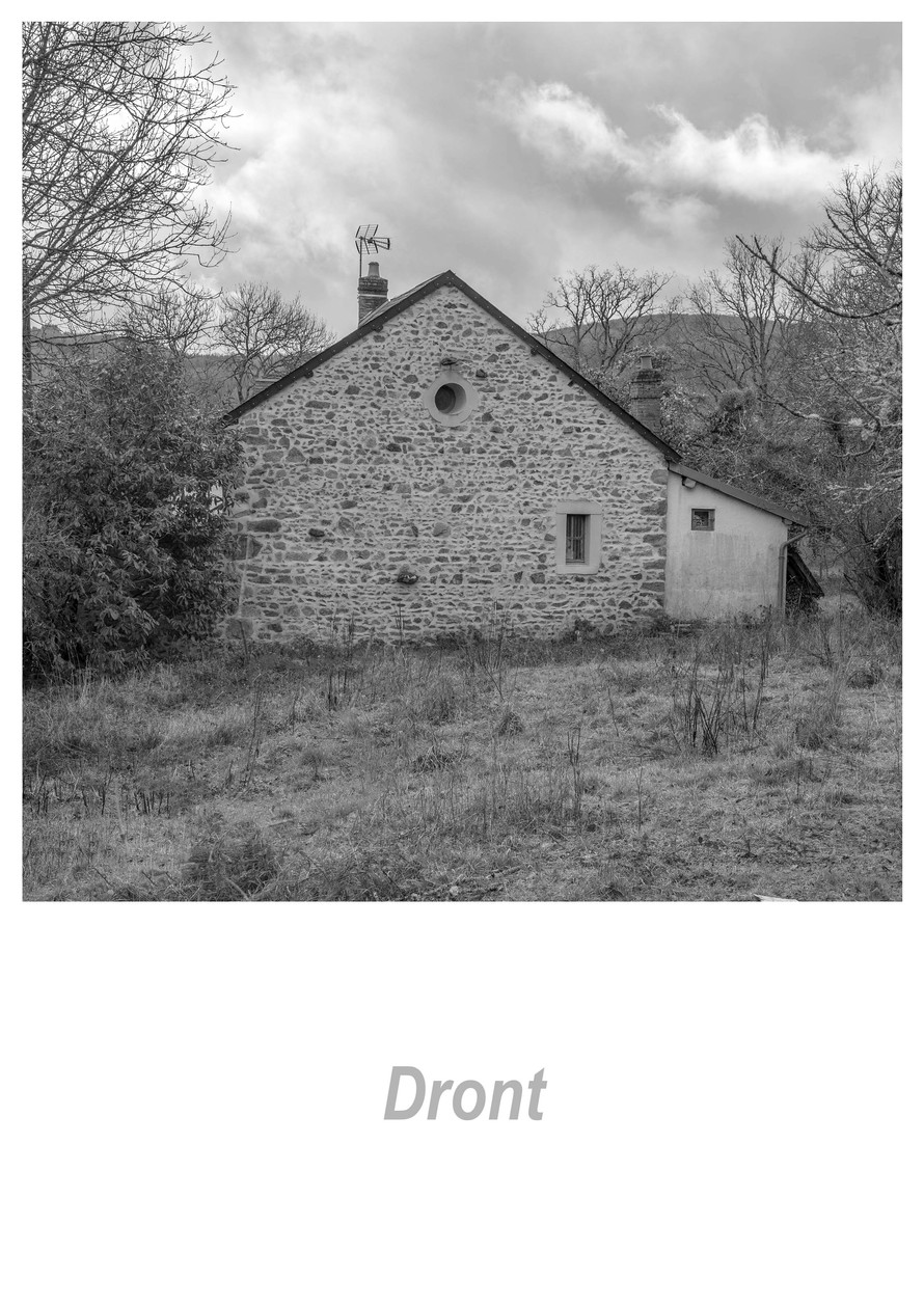 Dront 1.7w.jpg