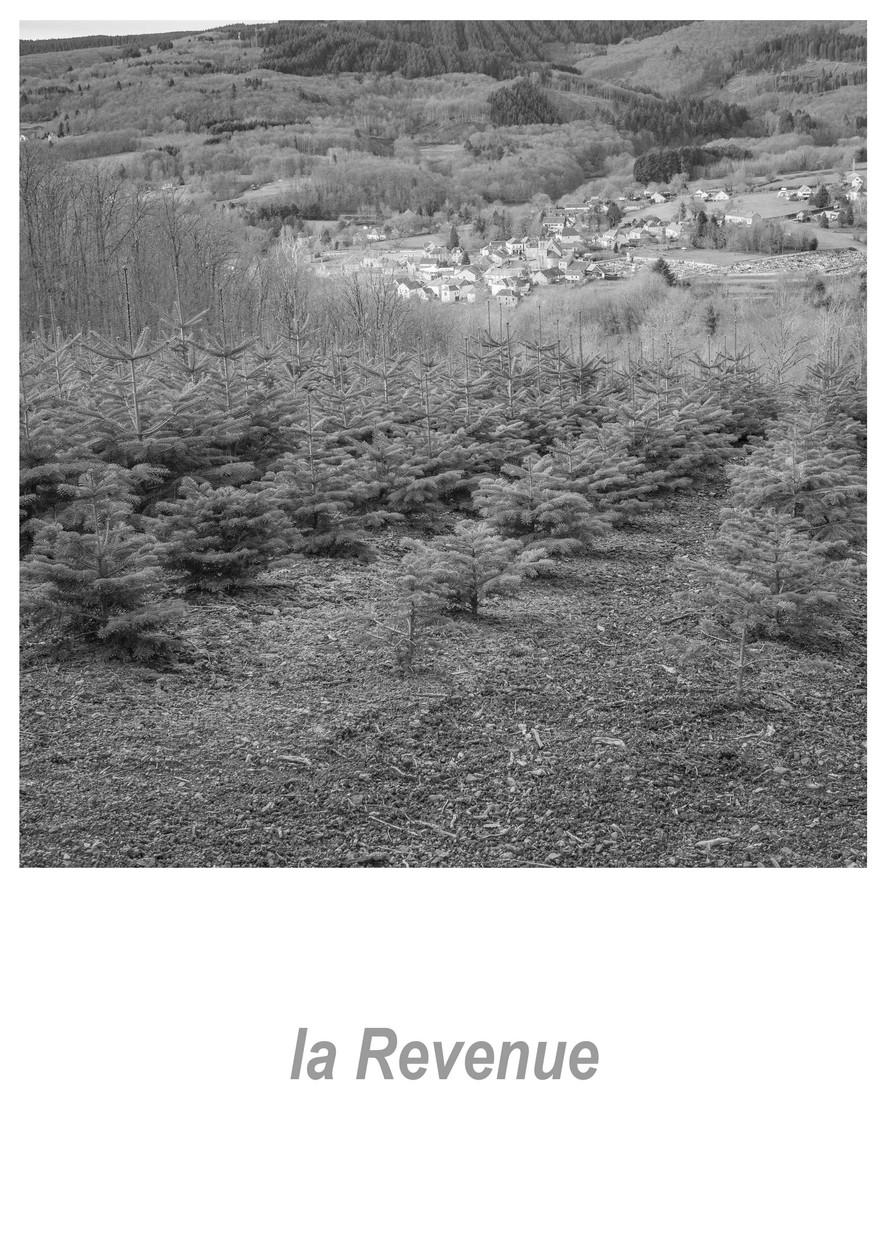 la Revenue 1.5w.jpg