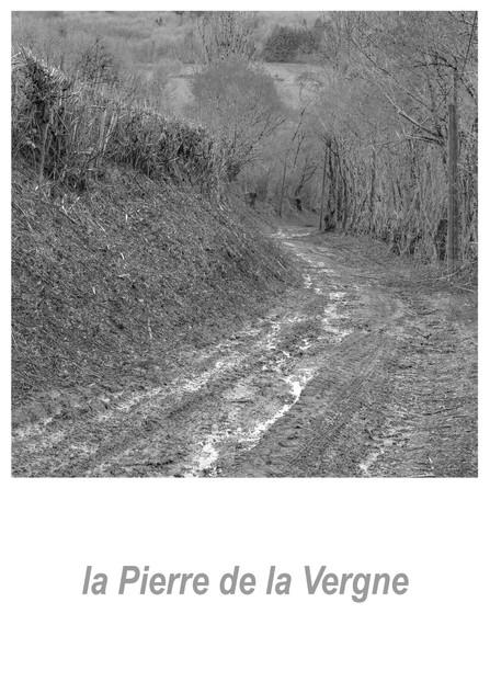 la Pierre de la Vergne 1.2w.jpg