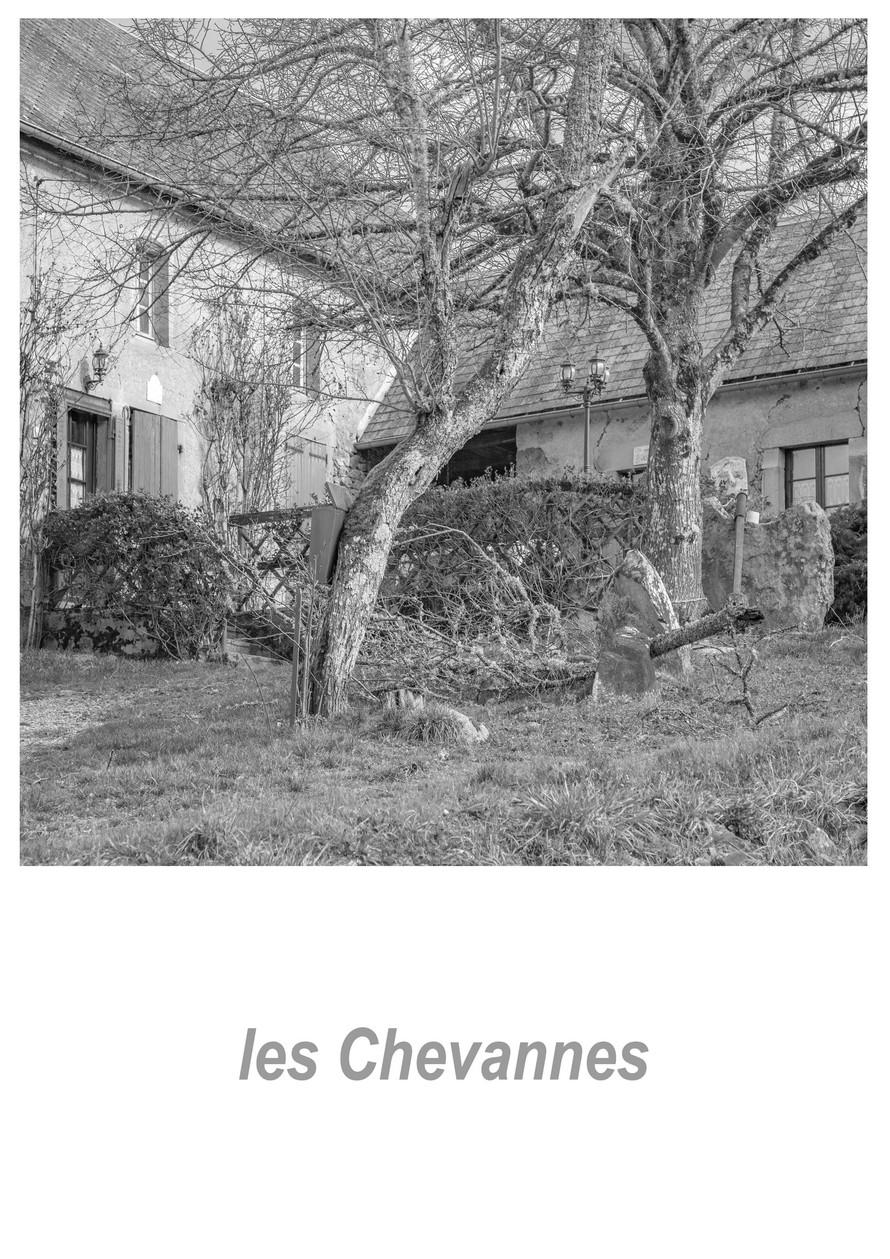 les Chevannes 1.10w.jpg